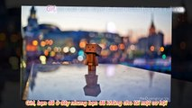 Learn English through song - Wait For You (Elliott Yamin)