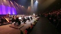 Concert du Nouvel An de l'Orchestre Pau-Pays de Béarn