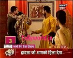 Saath Nibhana Saathiya  IBN 7 Bhabhi Tera Devar Dewaana 9th January 2017