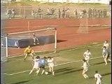 Πιερικός-ΑΕΛ  2-3 1987-88 Κύπελλο ΕΤ1