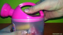 Play doh ,  Play doh unboxing ,  Play dough ,  Play doh shower ,  Play doh colors ,  Play doh rollers