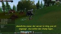 champions of regnum - nookie (jäger/hunter) - alsius on tour #4