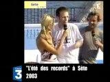 Record du Monde d'impostures (Rémi GAILLARD)