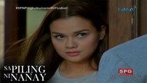 Sa Piling ni Nanay: Threatened Ysabel | Episode 136
