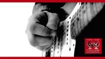 Jean-Pierre Danel & Jean-Félix Lalanne - Génération Guitare - Spot de PUB TV