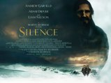 SILENCE Bande annonce VF (2)