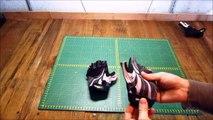 Paire de gants courts cycliste junior Optim'Alp - Accessoire protection cycliste