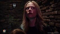 Grimm - saison 6 Teaser VO