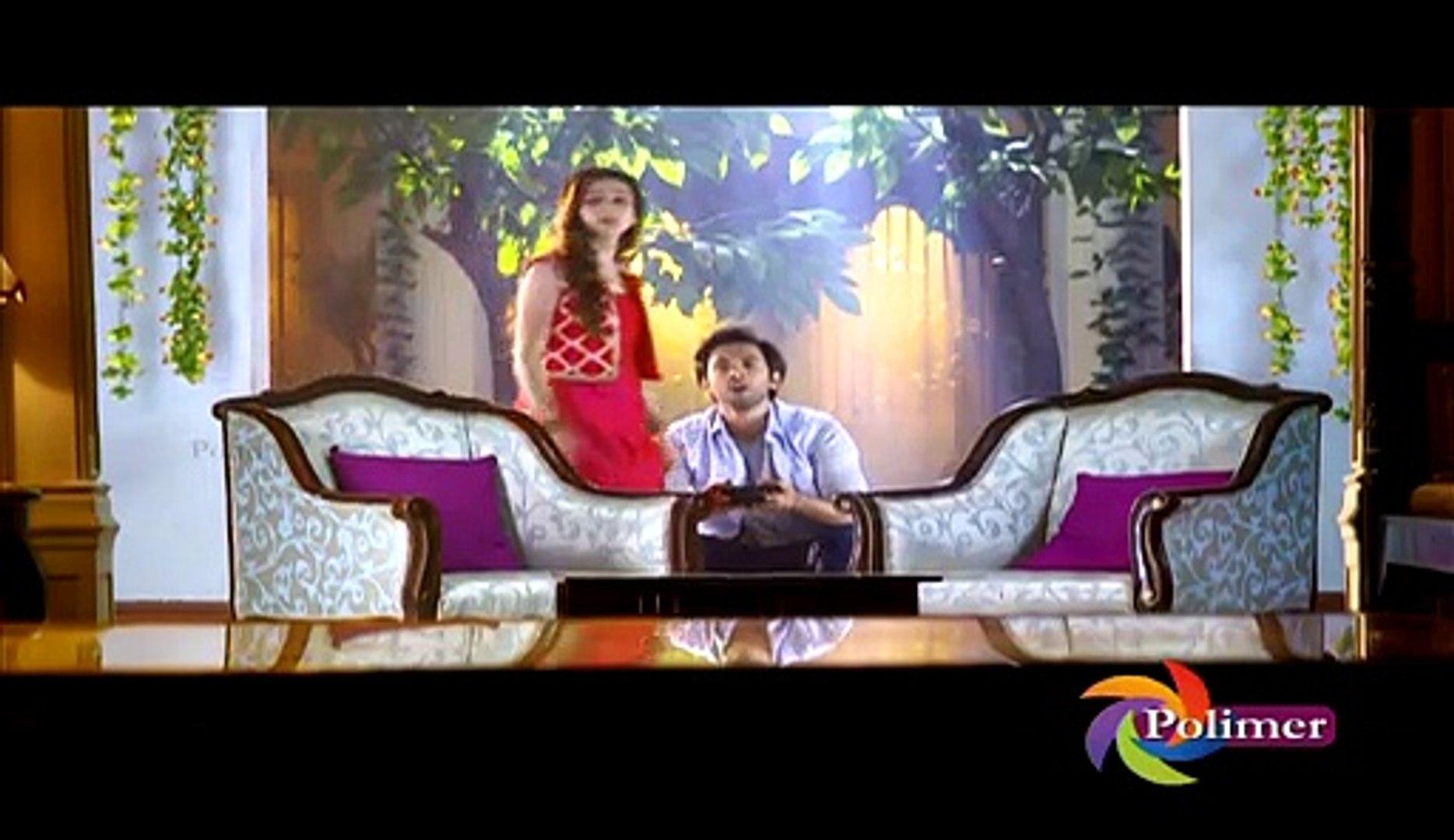 priyamudan naagini 09/01/17 full episode