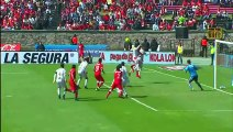Toluca vs Atlas (4-1) Highlights - Clausura 2017 Liga MX - 08/01/2017 HD