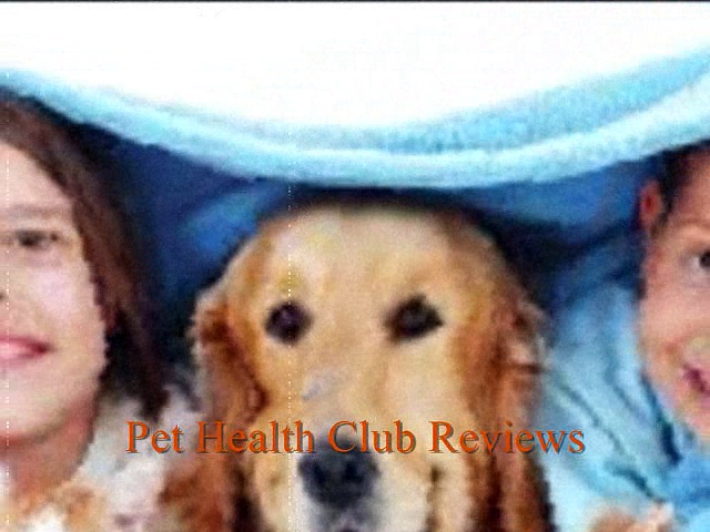 pet health club reviews