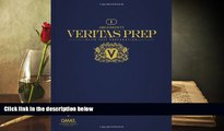 Read Book Arguments (Veritas Prep GMAT Series) Veritas Prep  For Full
