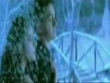 Her yerde kar ❄️ var, kalbim senin bu gece..