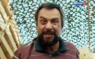 Саша добрый, Саша злой 3 серия (2017)
