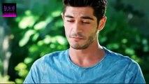 Tu Dua Hai Dua New Hindi Songs __ Hayat And Murat _HD