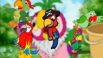 Animals Cartoons Finger Family Children Nursery Rhymes Animals Finger Family Rhymes for Children pa