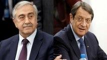 """Grécia e Turquia apelam a """"atitude construtiva"""" de rivais cipriotas em Genebra"""