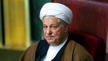Hashemi Rafsanjani (1934-2017), um percurso dúbio: Reformador ou cúmplice de assassínios?