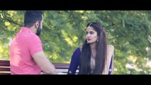Akhil Gaani or Soch Hardy Sandhu or Pre wedding or Pal Gurpreet or Creative cut or Eye Picture 720p