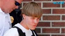 Charleston Church Shooter Puts Up No Defense for Sentencing