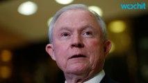 Marijuana Activists Wary of Trump's Pick for Attorney General