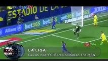 Real Madrid Pertahankan Rekor Tak Terkalahkan di La Liga Pekan ke-19