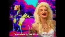 Vanesa Sokcic - Daj,daj
