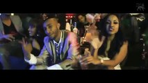 Hot New Ethiopian Hip Hop music at 2014 Addis Aba Clique by SLIM