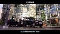 Force Ka Waada Hai _ Dialogue Promo_ Force 2 _ John Abraham-eSoLdTlh9TI