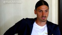 Zlatan Ibrahimovic on his clothing brand - 'People in Manchester will wear it'.-25wbr8zz-_4