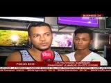 Focus Eco   Les télévisions numériques envahissent le marché en Côte d'Ivoire /Business 24