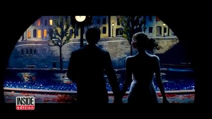 'La La Land,' Alec Baldwin and Kate McKinnon Win Big At Critics' Choice Awards-PsbvnUKQvLo