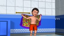 After A Bath Nursery rhymes for childrens with lyrics - Hindi Urdu Famous Nursery Rhymes for kids-Ten best Nursery Rhymes-English Phonic Songs-ABC Songs For children-Animated Alphabet Poems for Kids-Baby HD cartoons-Best Learning HD video animated cartoon