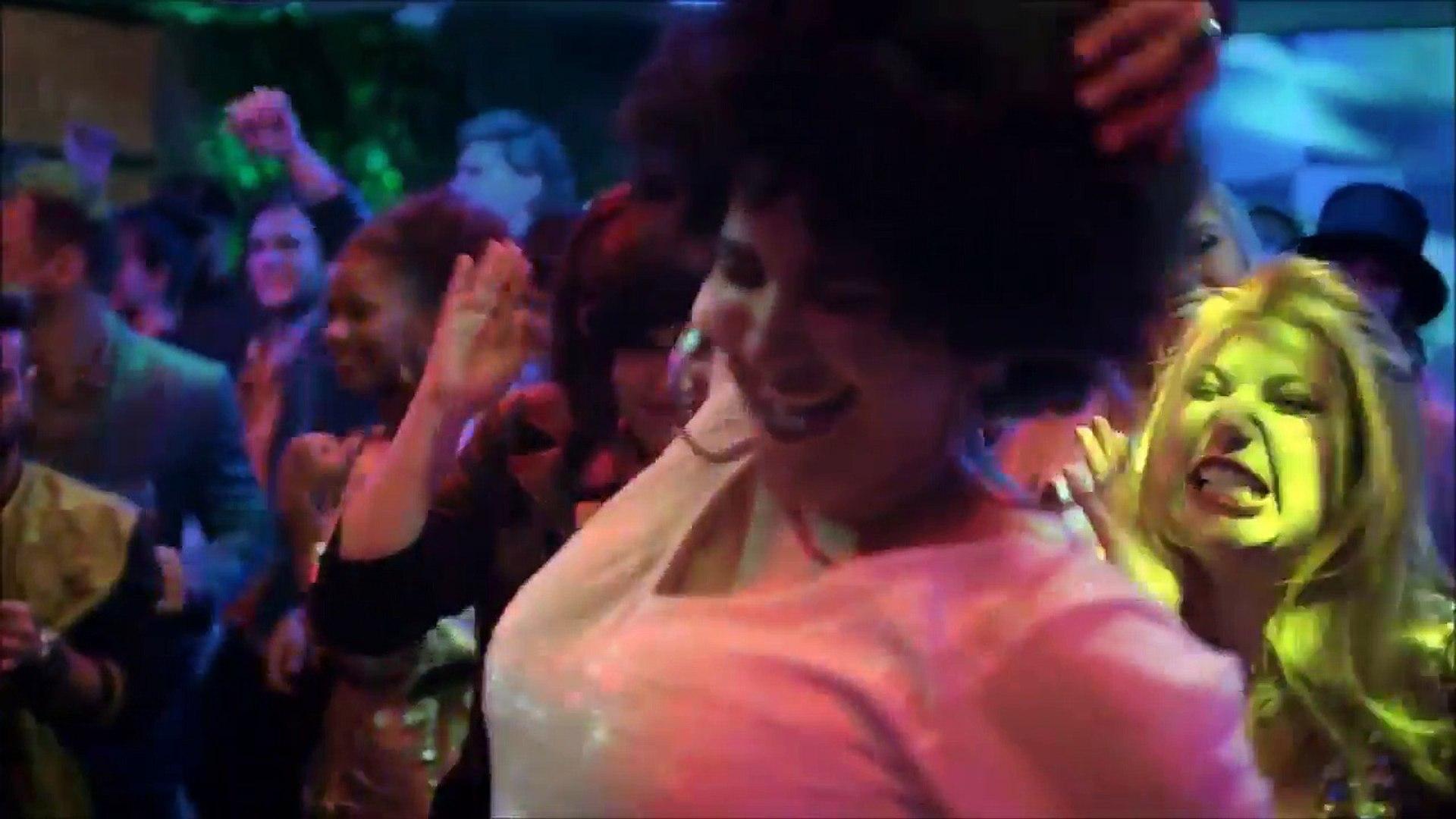 Gostosas, Lindas e Sexies | Teaser Trailer Oficial (2017) HD