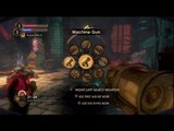 BioShock 2 Review: Big Daddy in the House!