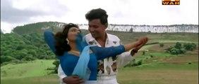 Chori Chori Dil Tera - Phool Aur Angaar ( 1993 ) Mithun Chakraborty,Shantipriya HDTVRip 720p