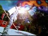 Power Rangers Ninja Storm: Samurai's Journey Trailer