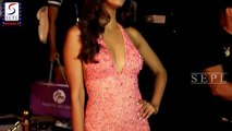 Hot Bollywood Babes With Hot Hot Transparent Dresses MASALA