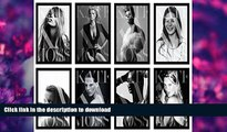 FREE [PDF] DOWNLOAD Kate: The Kate Moss Book Kate Moss For Kindle