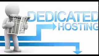 dedicated hosting cheap domain hosting