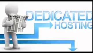 dedicated hosting cheap domain hosting