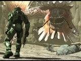 Halo Reach 1st Impressions