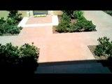 Droid X: Video Camera Sample