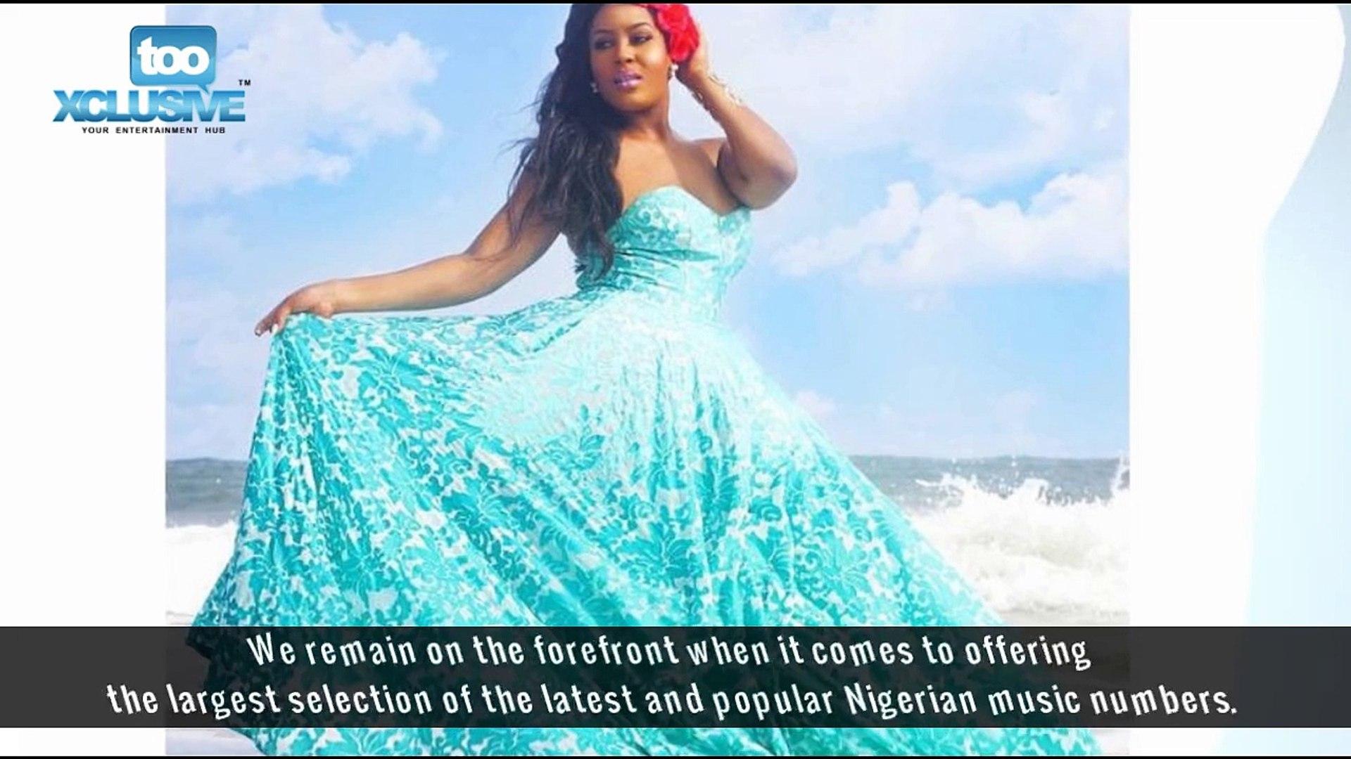 latest nigerian music - TooXclusive.com