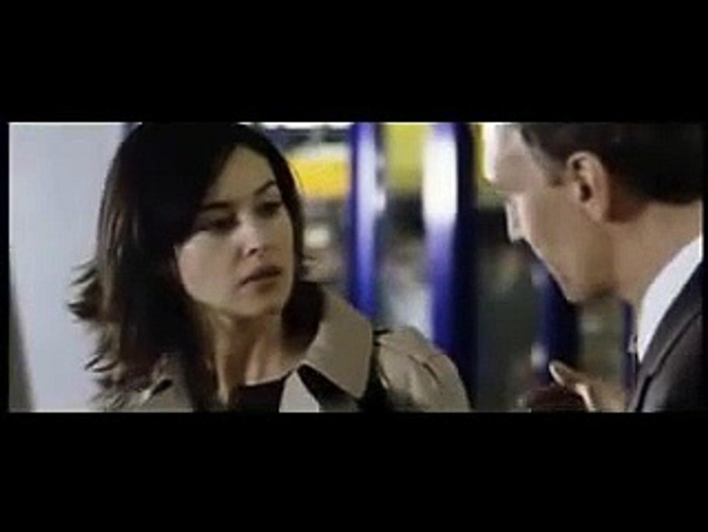 Secret Agents Trailer
