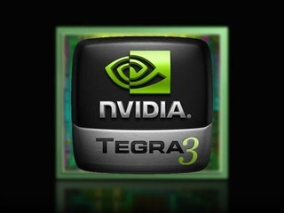 Tegra 3 Resource | Learn About, Share and Discuss Tegra 3 At