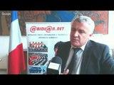 Externalisation du visa/ Entretien avec M. Philippe Truquet, Consul général à Abidjan