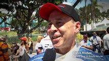 FSIS Winner Steve Riches Leads at the Grand Prix of Long Beach-V0f2pEi9oQk