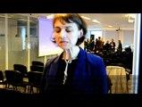 Témoignage de la directrice de la MDPH du Bas-Rhin sur la mise en place de l'outil de suivi des orientations