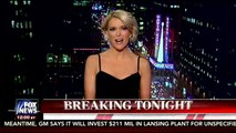 Megyn Kelly Reveals Trump's Anger and Roger Ailes' Alleged Sexual Comments-Xth_b4dDplo